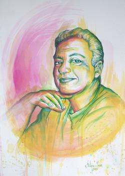 Retrato Javier de la Rosa.JPG