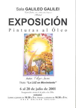 Exposición_Galileo_Galilei_(1).jpg