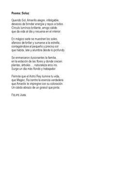 3_Exposición_del_SOL.12__Poema_Felipe_Juan_.jpg