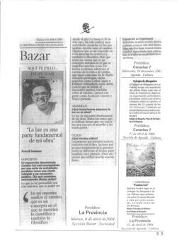 Recorte Felipe Juan (33).jpg