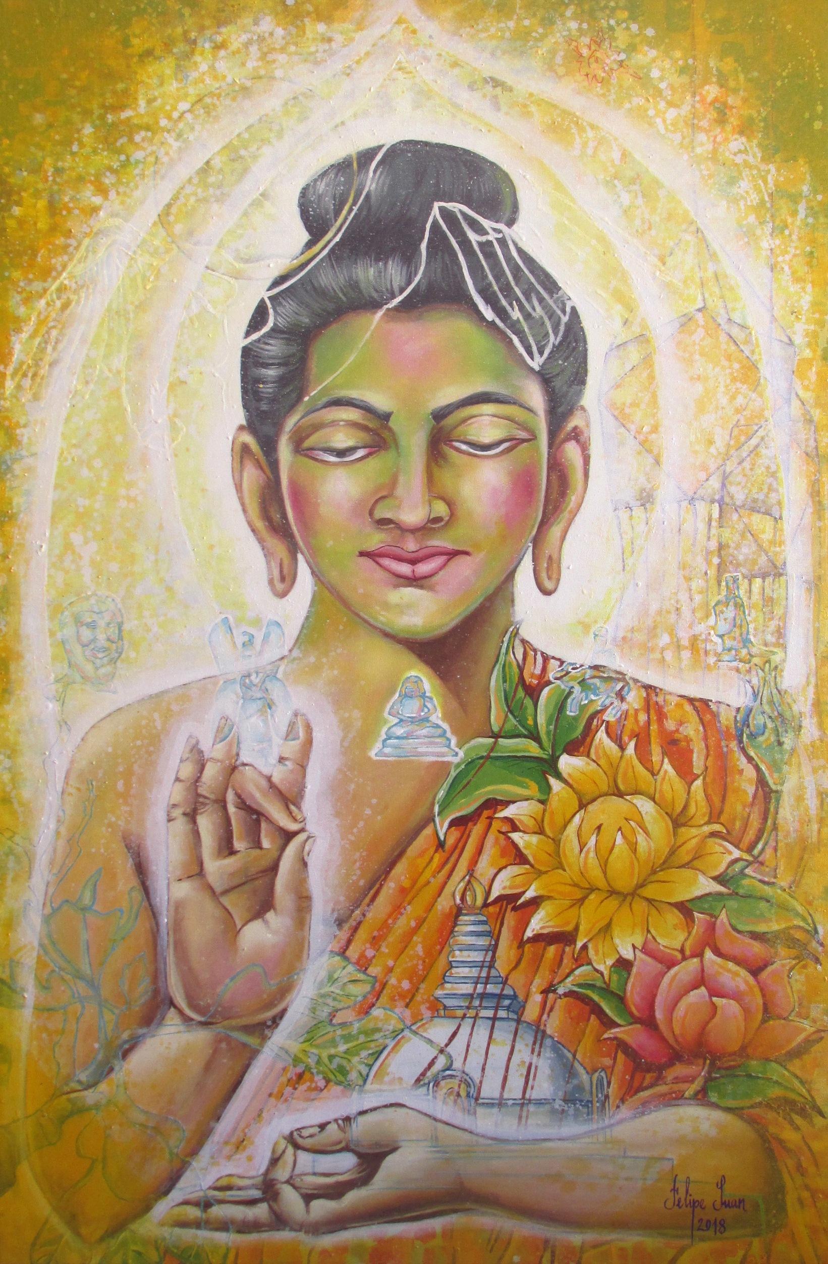 11. Buda