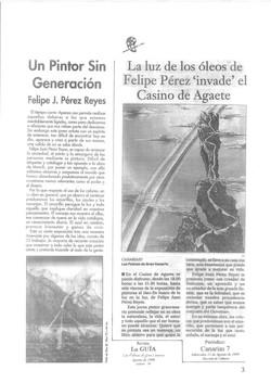 Recorte Felipe Juan (3).jpg