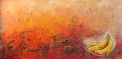 YellowLuz (10).Amarillecer