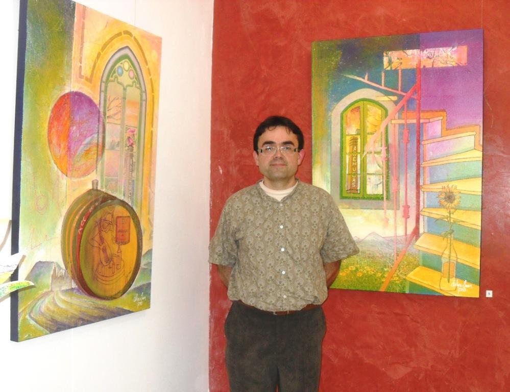 Sala de Valsequillo (4).JPG