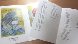 Catálogo AngeLuz 2020 (2)