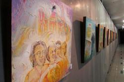 Exposición (12).JPG