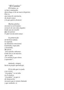 Textos_Poesias__selección_4.jpg