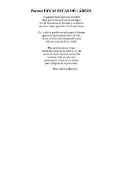 Textos_Poesias__selección_22.jpg
