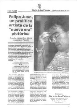Recorte Felipe Juan (4).jpg