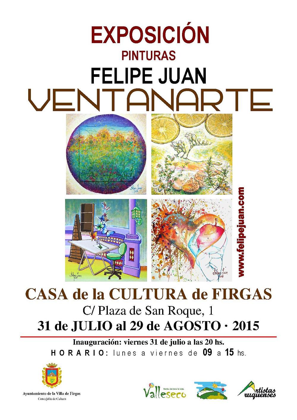 EXPOSICIÓN_CASA_de_la_CULTURA_de_FIRGAS__cartel_.2.1.jpg