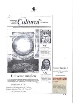 Recorte Felipe Juan (58).jpg