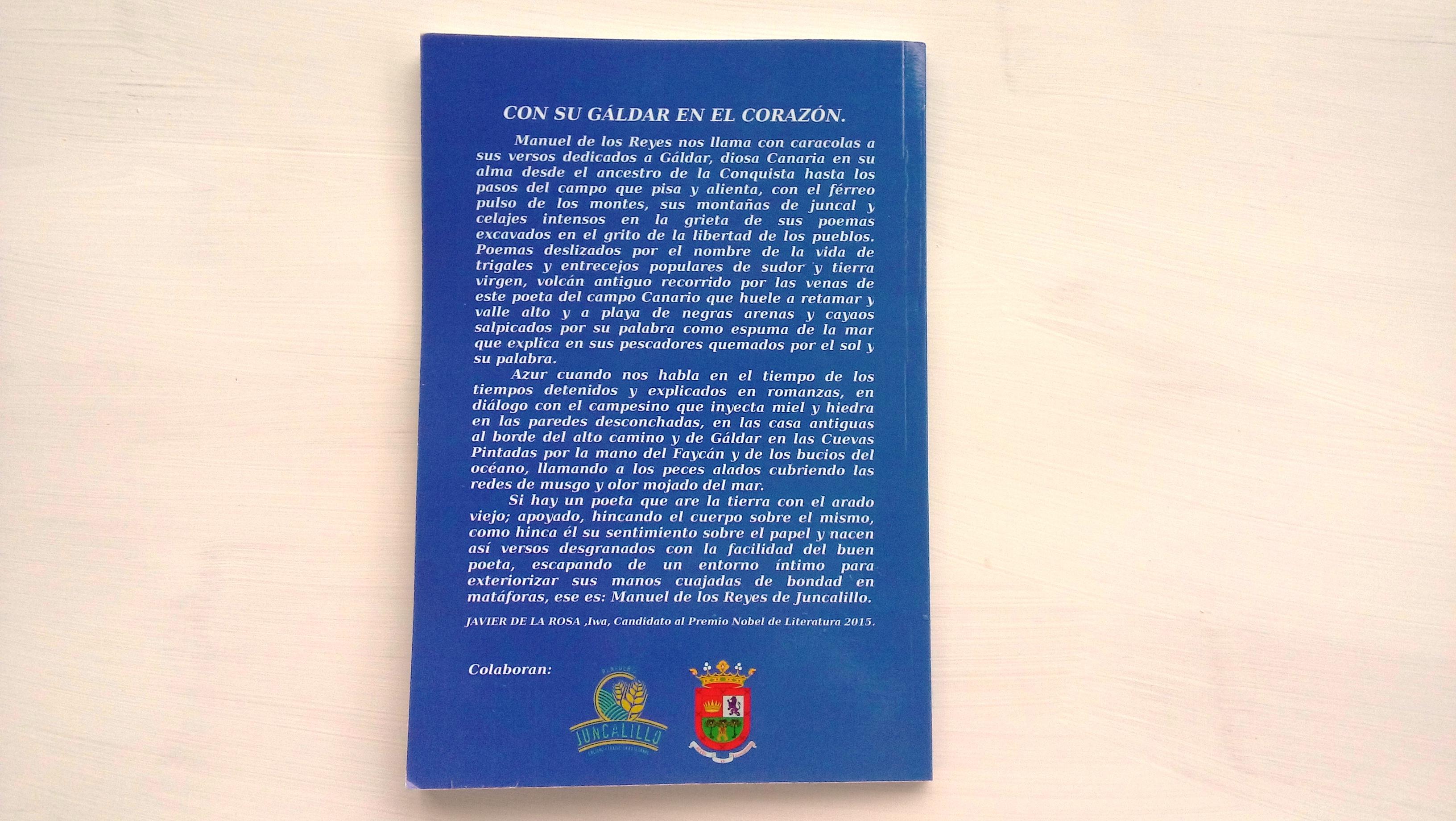 Poemario Gáldar (4)