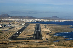 Aeropuerto Gran Canaria (2).jpg