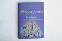 Catálogo ClaraLuz 2011