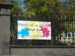 Museo (6).JPG