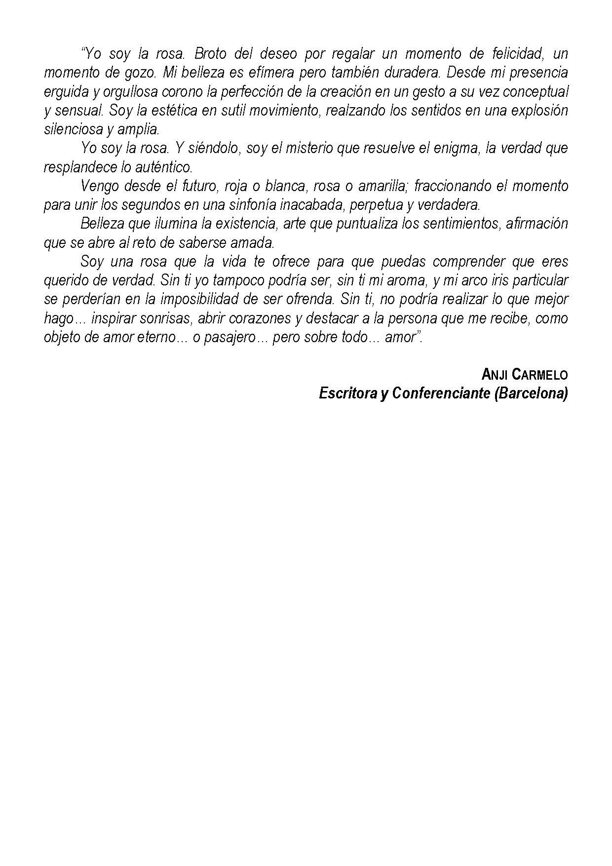 Textos Críticos _selección_19.jpg