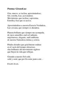9 Exposicion GirasoLuz _Poemas y Escritos_.jpg