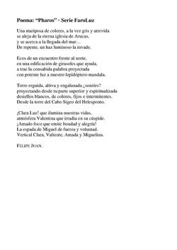 11_Exposición_FAROLUZ__Poemas_.jpg
