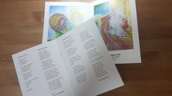 Catálogo AngeLuz 2020 (4)