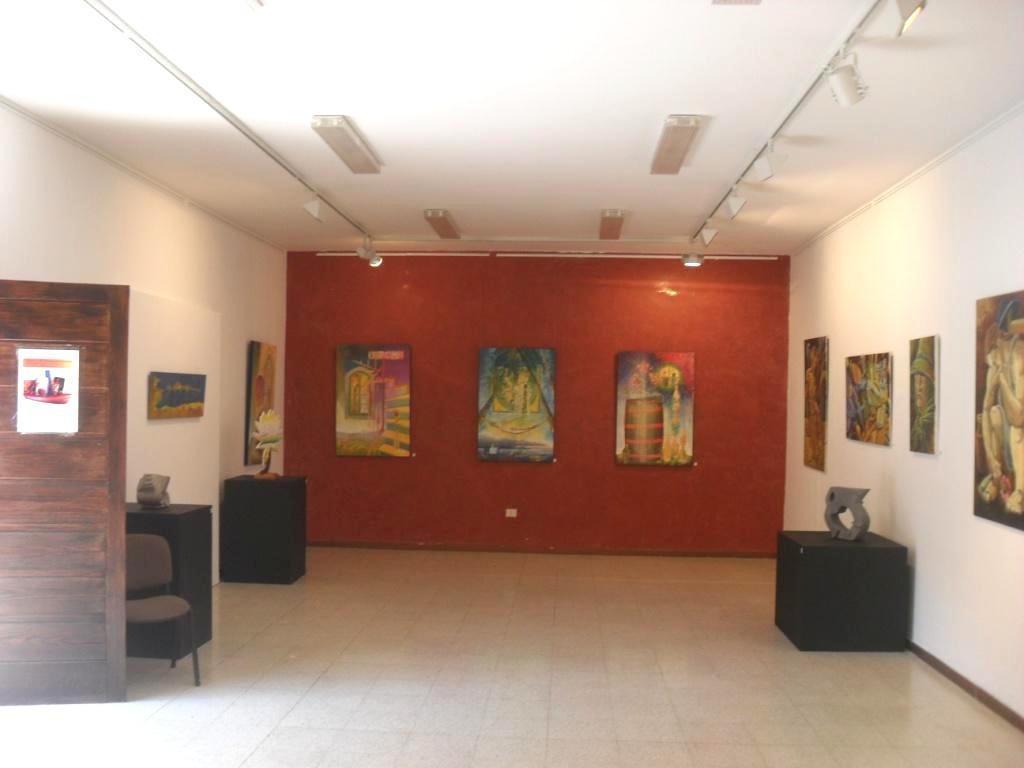 Sala de Valsequillo 2014 (3).JPG