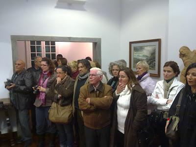 Museo de Arucas Colectiva 2012 (2).jpg
