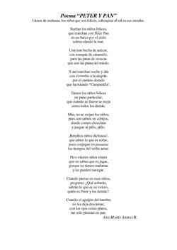 Textos_Poesias__selección_18.jpg