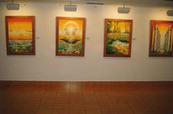 Exposición LotLuz (2).jpg