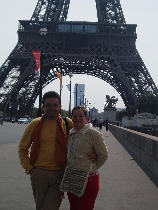 043-2_En_Paris_Torre_Eiffel.JPG