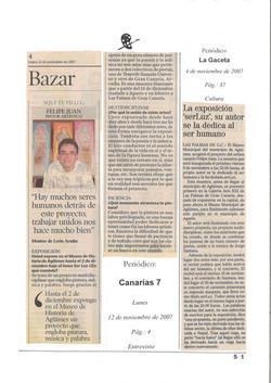Recorte Felipe Juan (51).jpg