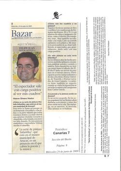 Recorte Felipe Juan (67).jpg