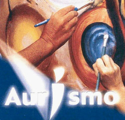 Logo de Aurismo.jpg