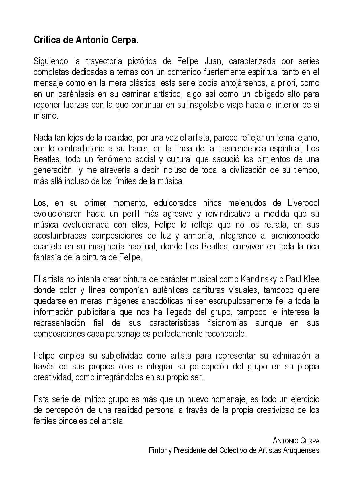Exposición_BeatLuz_Escrito_Antonio_Cerpa