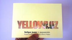 Catálogo YellowLuz.1