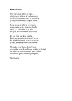 4_Exposición_RosLUZ.22__Poema_Felipe_Juan_.jpg