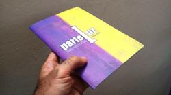 Catálogo parteLuz (3)