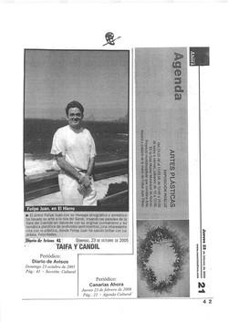 Recorte Felipe Juan (42).jpg