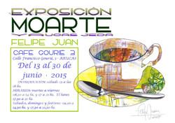 Exposición_Cafe_Gourié_Arucas__Postal_1.jpg