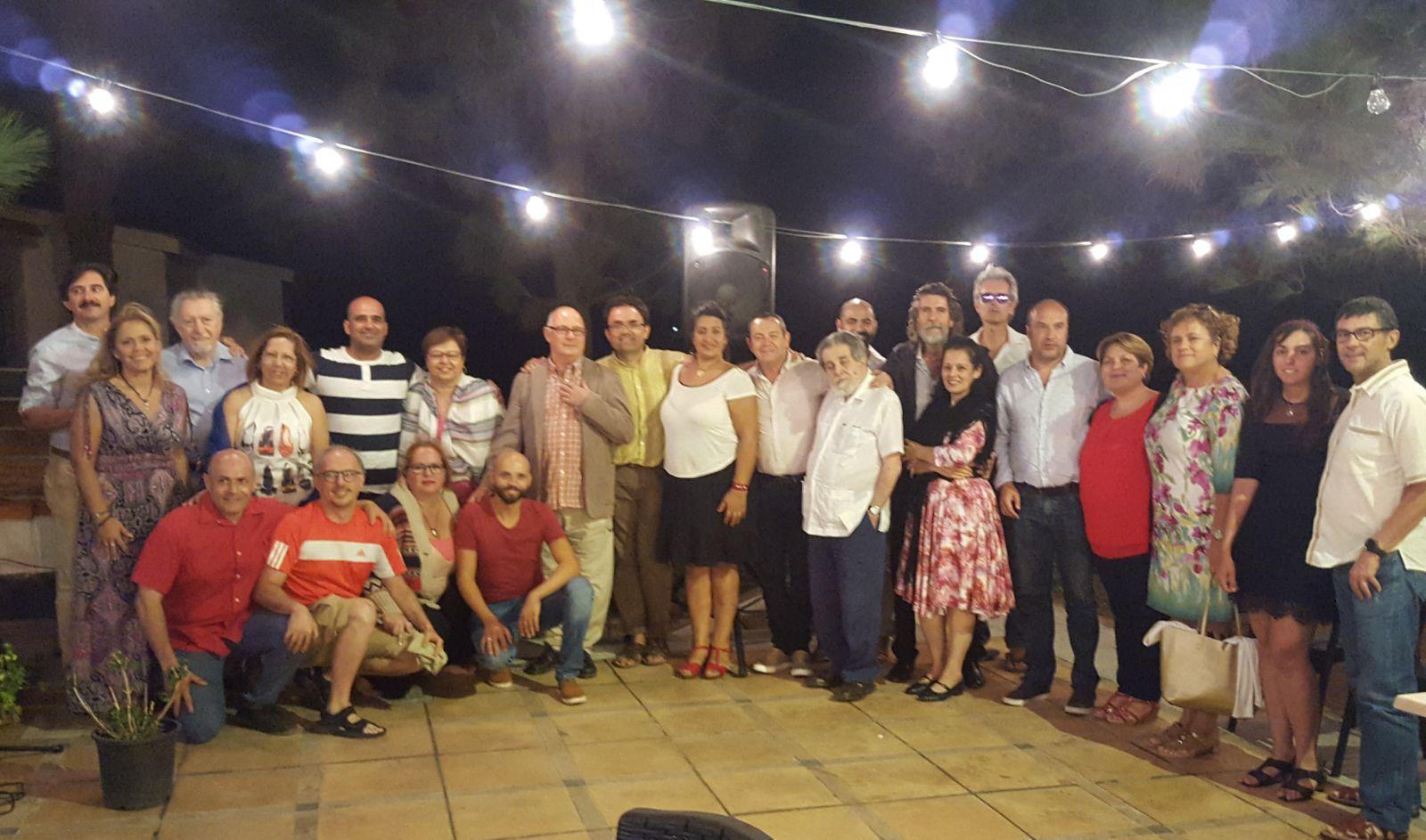 Expo Juncalillo (10)