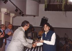 Exposición_Club_Victoria_1998_(9).jpg