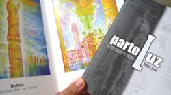 Catálogo parteLuz (5)