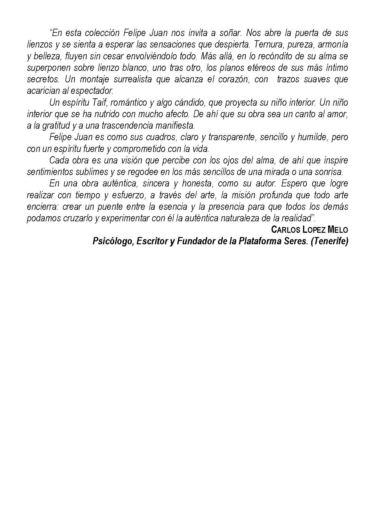 Textos Críticos _selección_14.jpg