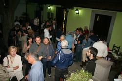 Casa de la Cultura Arucas 2014 (5).jpg