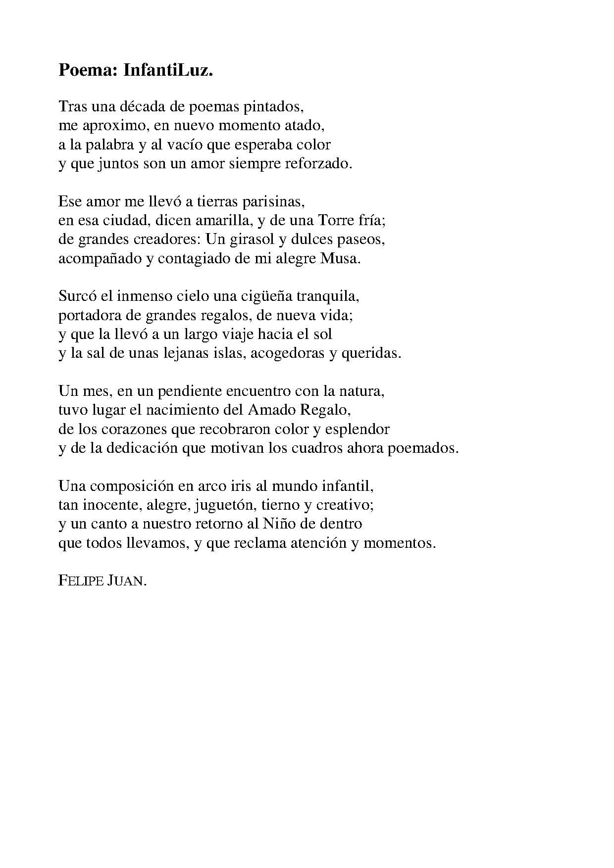 8 Exposicion InfantiLuz _Poemas y Escritos_.jpg