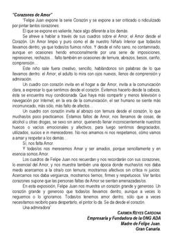 Textos Críticos _selección_22.jpg