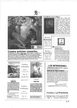 Recorte Felipe Juan (50).jpg