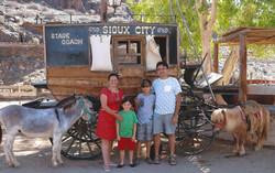 Foto Sioux City