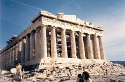 012_En-AtenasPartenon.jpg
