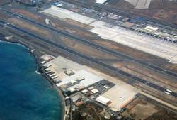 Aeropuerto Gran Canaria (1).jpg