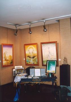 Expo Galería Mayte Muñoz  (1).jpg