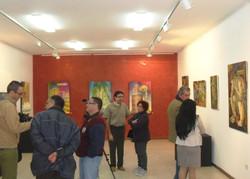Sala de Valsequillo (5).JPG